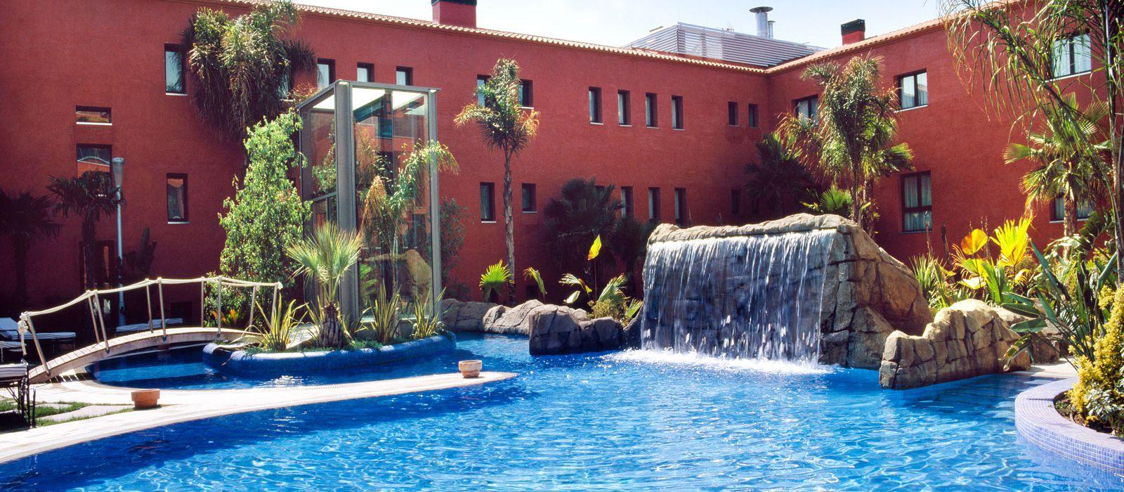 La Nostra Historia | Hotel Blancafort